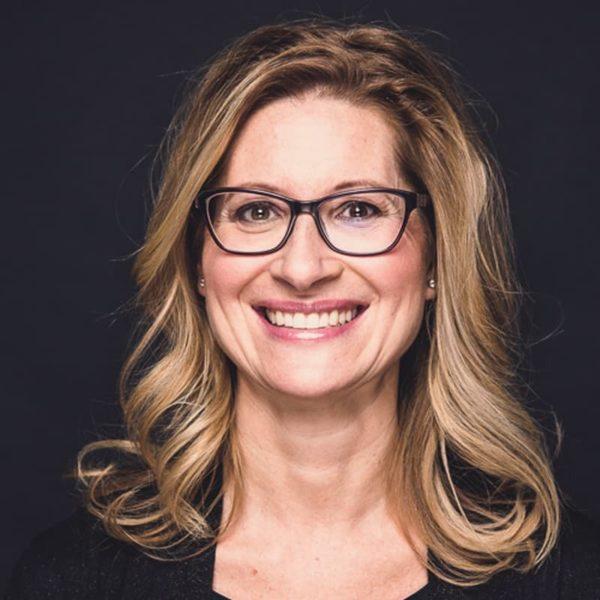 Marie-Hélène Demers