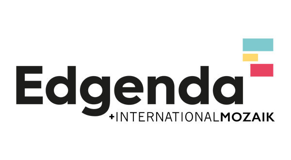 Edgenda International Mozaik V2