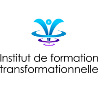 Institut Transfo