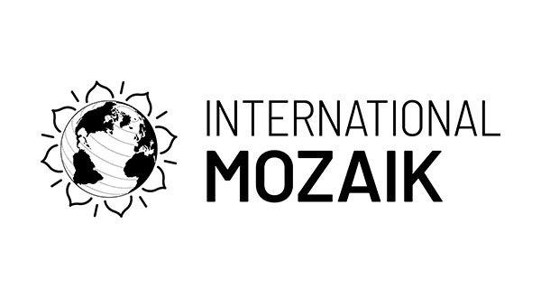 International Mozaik